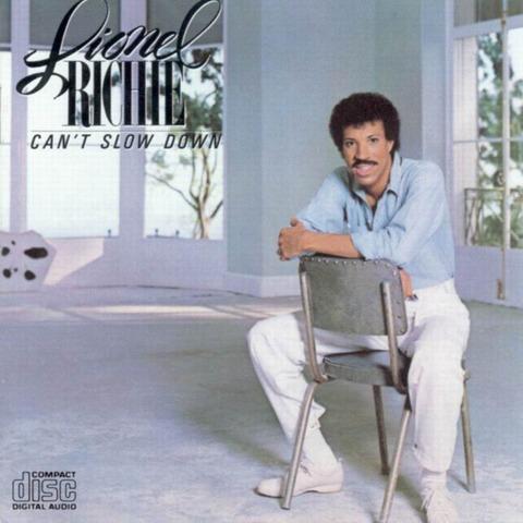 Motowns largest selling album