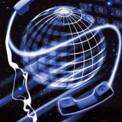 Tecnologia en redes timeline