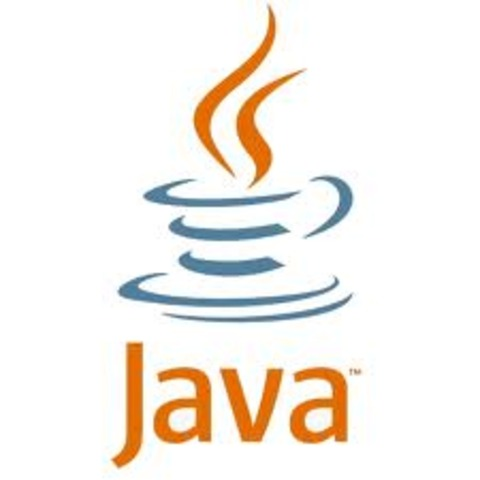 Java Computer Language Developed