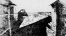 Photo History timeline