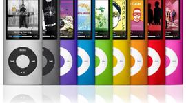Història dels reproductors de música portatils timeline
