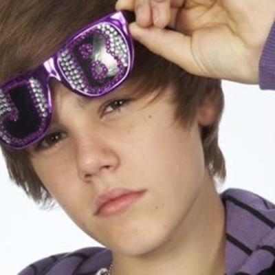 Seguimiento concierto J. Bieber timeline