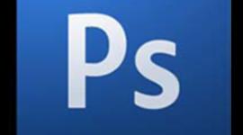 Avance del proceso - PHOTOSHOP timeline