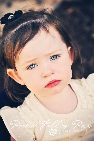 Kathryn Elizabeth Hudson is born