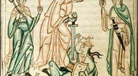 Sunoikisis Medieval Latin TImeline timeline