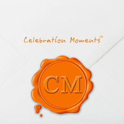TSFL Celebration Moments Rollout timeline