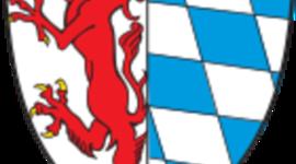 Die Geschichte der Stadt Vilsbiburg timeline