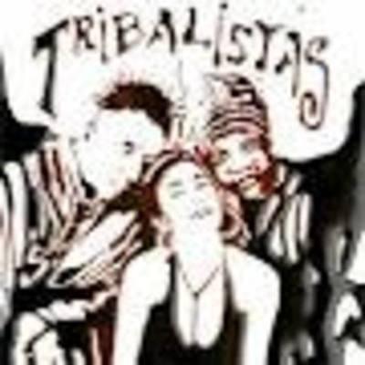 TRIBALISTAS/ BIO timeline