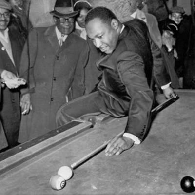 Civil Rights 1860 - 1980 timeline