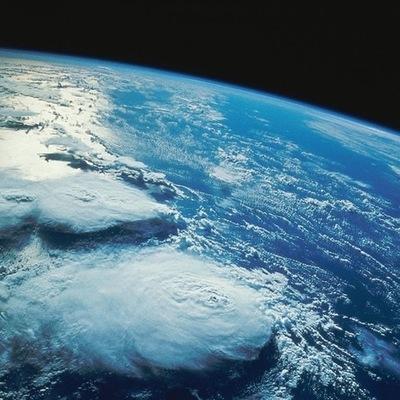 La historia de la Tierra,Sara Álvarez Alonso timeline