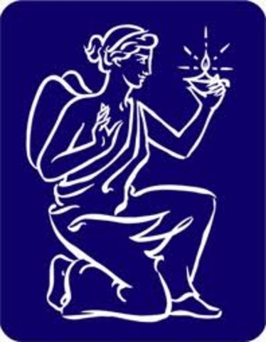 1901 - The British Psychological Society is formed