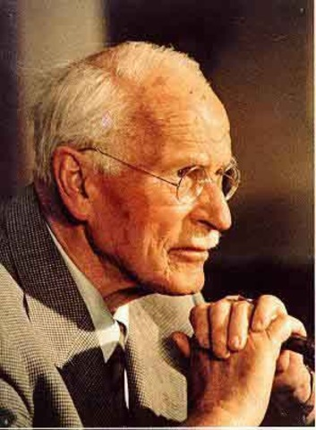 1913 – Carl Jung begins to depart from Freudian views and develops his own theories, which are eventually known as analytical psychology.(Psychodynamic Perspective)