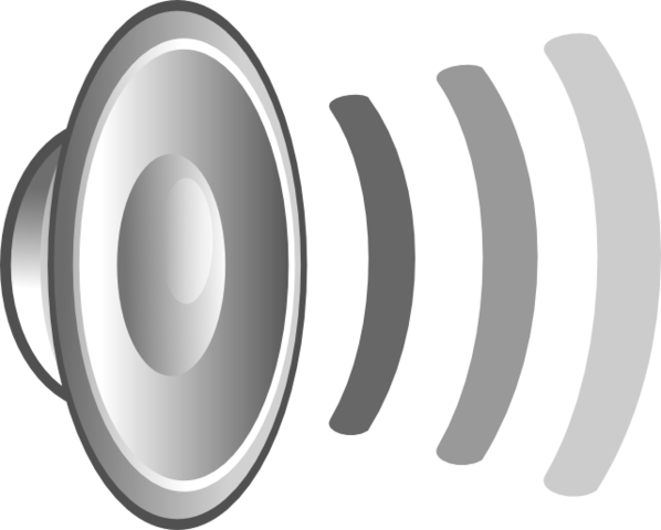 Introduction Of Sound