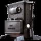 Battlefield 3 vault xbox