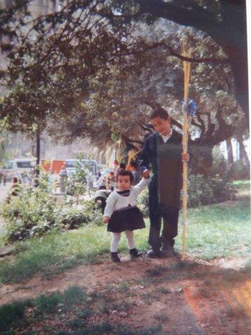 Cuan tenia 1 any