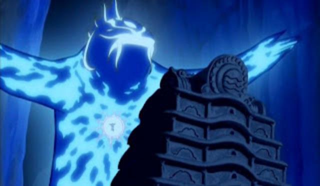 Avatar: The Last Airbender timeline | Timetoast timelines