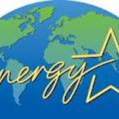 5.8 Energy Timeline