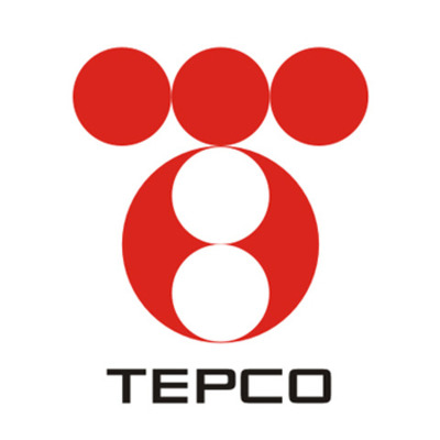 Timeline of TEPCO Ownership