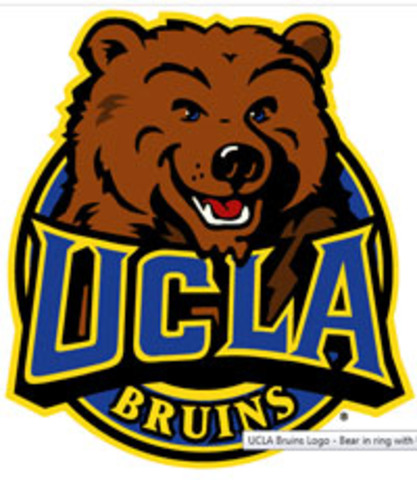 UCLA scholorship in