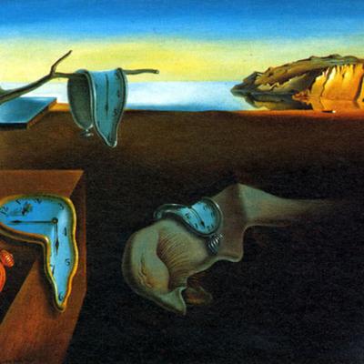 linea de tiempo, el vanguardismo, ismos - William Quiñonez 1282510 timeline