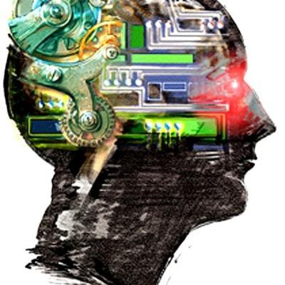 Inteligencia Artificial: Historia y Evolución timeline