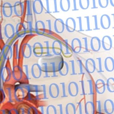 Timeline: Medical Device Security