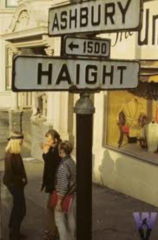 Acid Rock (1968-1970)