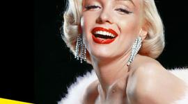 Les films de Marilyn Monroe - Télé Poche - Juillet 2012 timeline