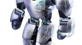 artificial intelligence timeline