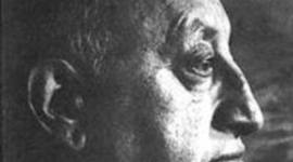 Biografía de Miguel Ángel Asturias timeline