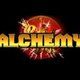 Alchemy cover image