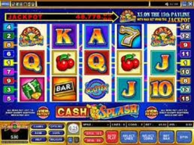 Poker machines in clubs legalized
