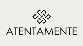 AtentaMENTE timeline