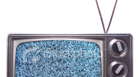History of The Televison timeline