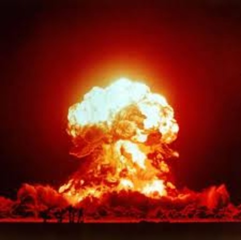 The Cobalt Bomb