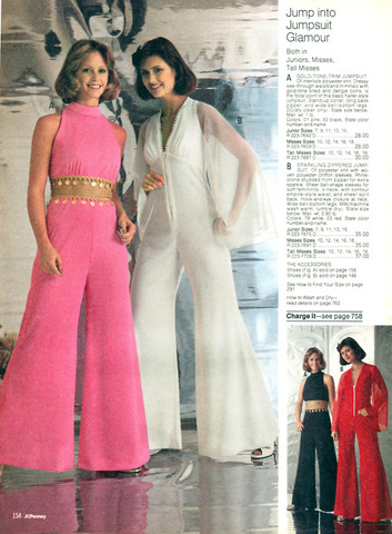 Australian Women's Clothing 1900-1990 timeline | Timetoast