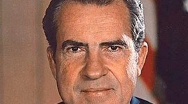 "(VUS.13) Richard Nixon – ""I am not a crook"" timeline"