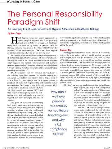 Paradigm Shifts in Public Administration – Towards New Benchmarks and Best Practices
