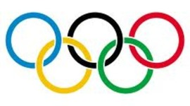 Liam Donnelly's Modern Olympic Timeline