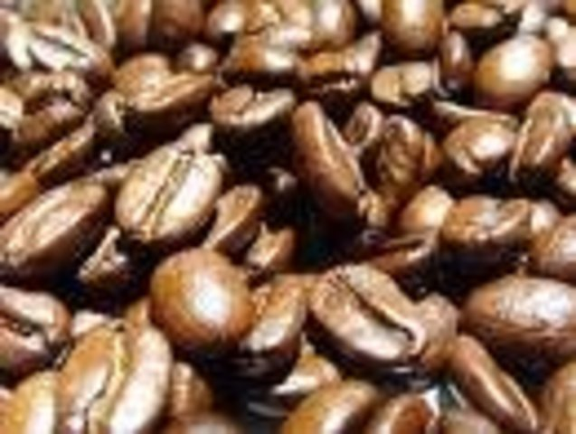 Introducción del café en Guatemala