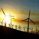 Us energy reform
