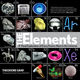 Theelements1000