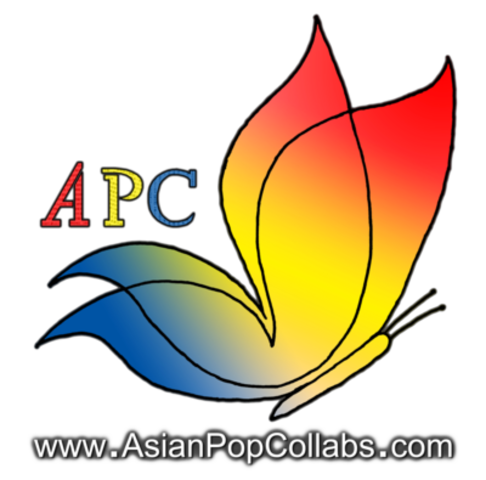 AsianPopCollabs Birthdate!