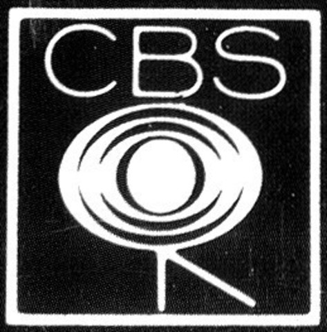 The Clash signed up to cbs records