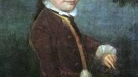 Linea de la vida de Mozart timeline