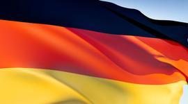 Germany (639) timeline