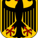 461px coat of arms of germany svg