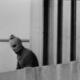 Munich massacre 1972 6 august