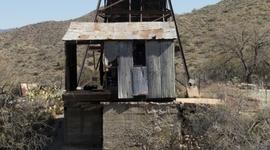Ascension to Arizona Immigration Concerns timeline