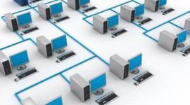 Desarrollo de las Redes de Comunicaciones AL11502869 timeline